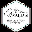 2021 Elite Award Winner_Ceremony Location.png