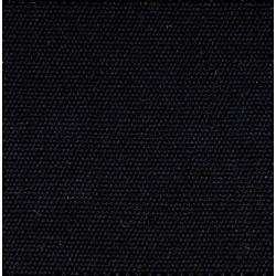 12 negro