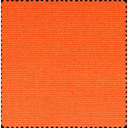 13 naranja