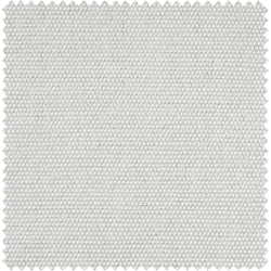 blanco 00
