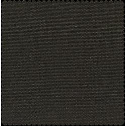 116 maron oscuro