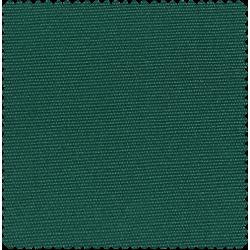 05 verde claro