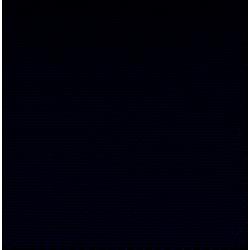 08 azul oscuro