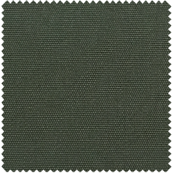 115 gris oscuro