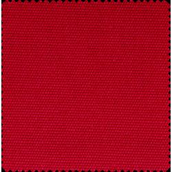 c10 rojo