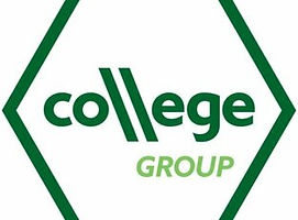 college-group-001.jpg