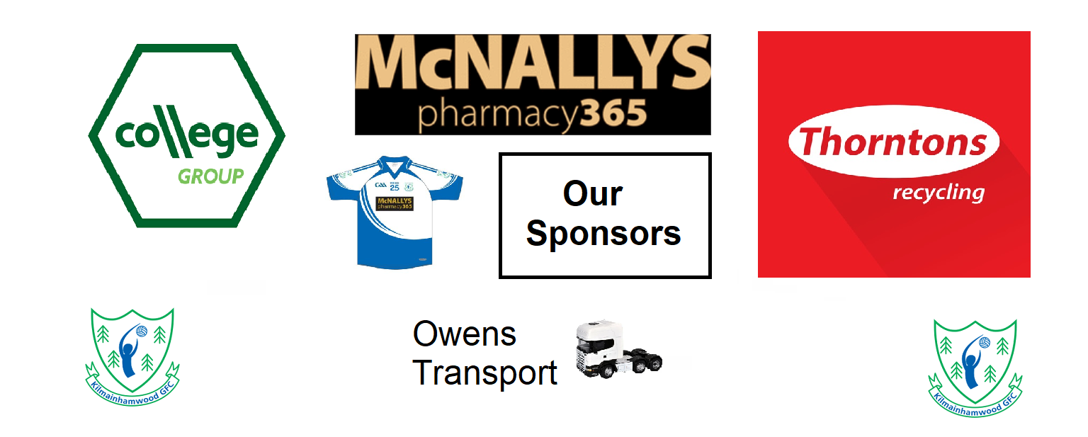 OurSponsors2.png