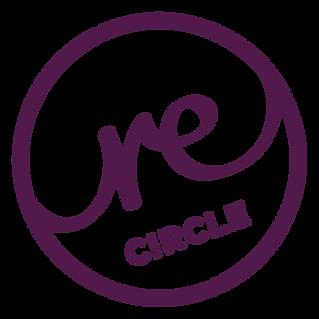 RC_Logo_aubergine_20grad_RGB.png