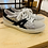 Thumbnail: Sneakers Meliné - T38