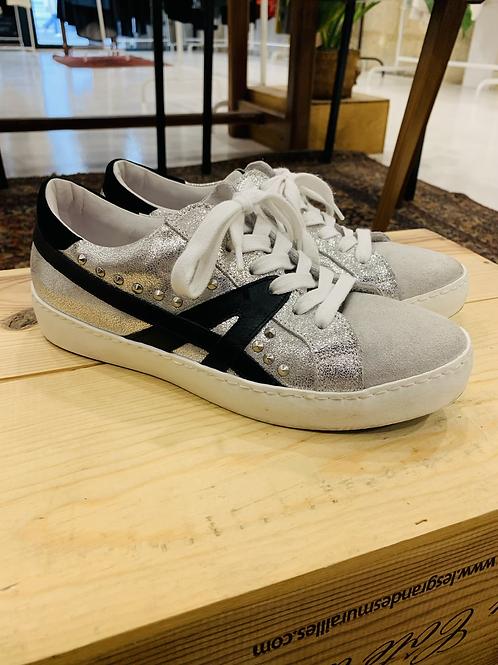 Sneakers Meliné - T38