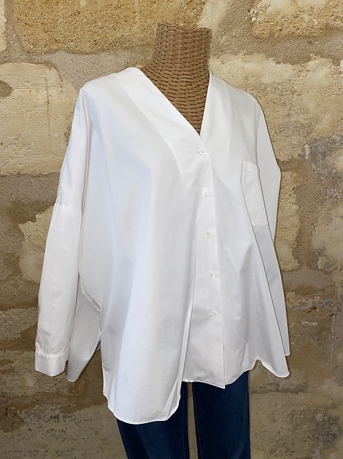 Blouse / chemise Cos oversize  TS/M