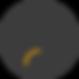 boucle-et-prune logo.png