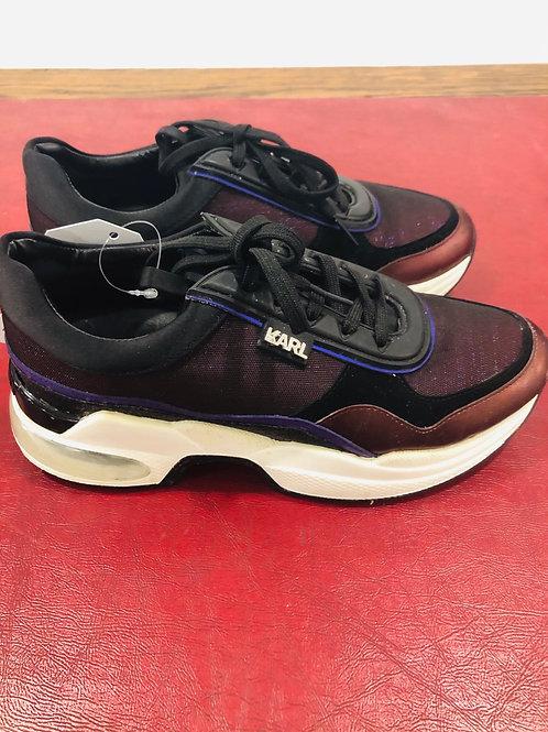 Sneakers Karl Lagerfelg T37