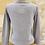 Thumbnail: Sweat-shirt APC gris - Txs