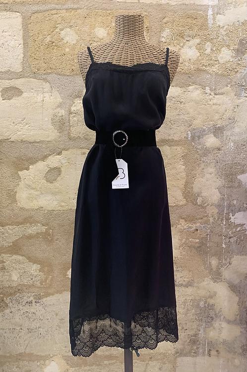 Robe Comptoir des cotonniers - T38