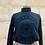 Thumbnail: Sweat-shirt Scotch&Soda noir TXS