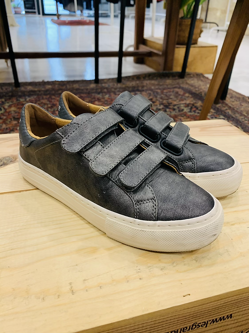 Sneakers No Name - T36