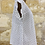 Thumbnail: Top Harriswilson blanc - T1