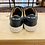 Thumbnail: Sneakers No Name - T36