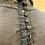 Thumbnail: Blouse Belair noire - T1