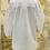 Thumbnail: Chemise Ba&sh blanche - T2