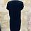 Thumbnail: Robe Comptoir des cotonniers - T38