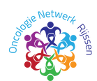 Logo Oncologie Netwerk Rijssen (003).png