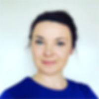 Tatyana-small.jpg