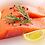 Thumbnail: 冷冻鲑鱼片 160-180gm