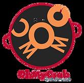 OMC Logo Transparent.png
