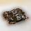 Thumbnail: 软壳蟹 80-120gm(30% Glazing)
