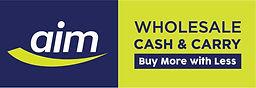 AIM new logo.jpg