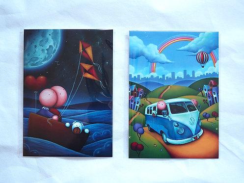 Two print set-5