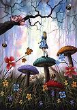 Alice-A3-96dpi.jpg