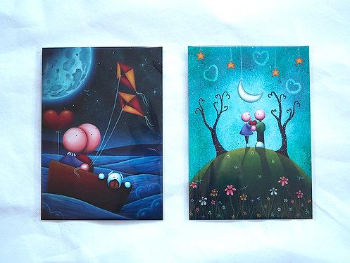 Two print set-6