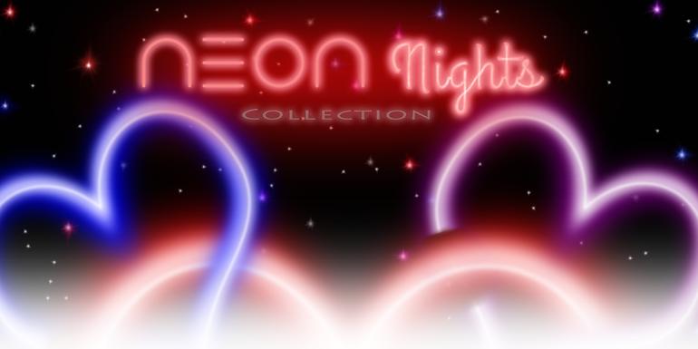 Neon-logo.tif