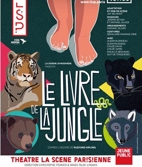 Le livre de la jungle.jpg