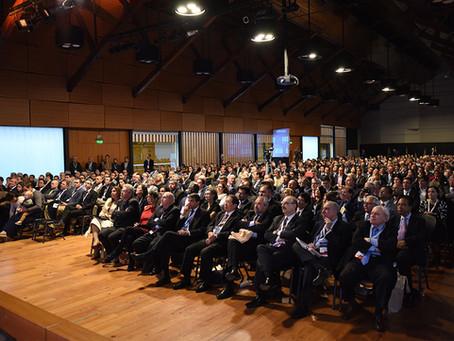Congresso Mundial de CCP