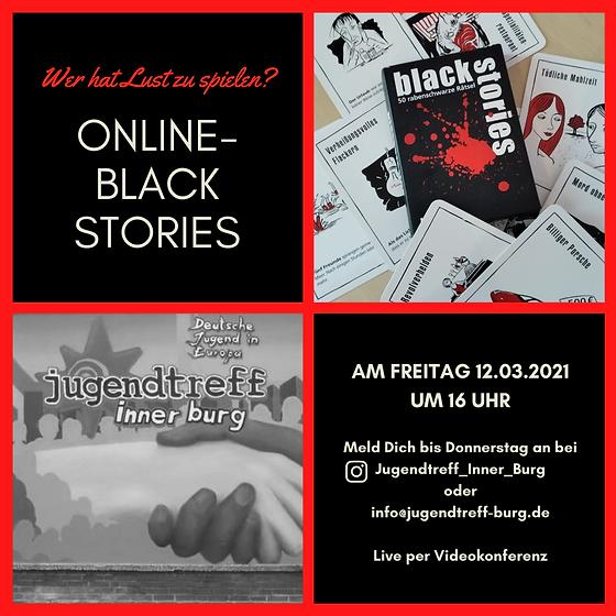 Black Stories Homepage.png