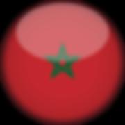 Drapeau Maroc rond.png