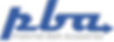 Logo w name white FINAL 2017.png