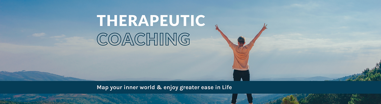 Therapeutic Coaching strip banner.png
