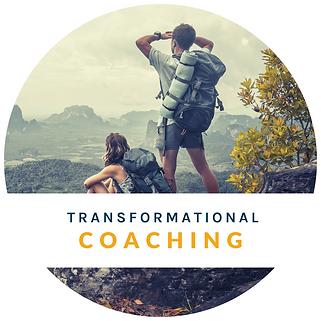 Transformational coaching.png