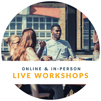 online in-person workshops.png