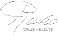59529bec2fbcc0_ravawine-logo.png