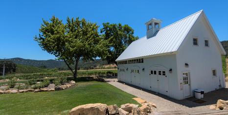 Barn winery.jpg