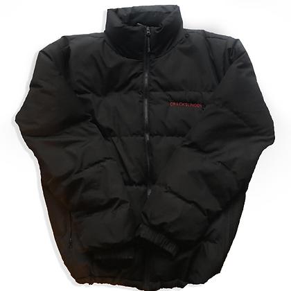 Fuckery Jacket