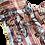 Thumbnail: Vandalized L/SPolo