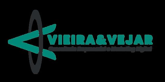Vieira e Vejar Consultoria-01.png