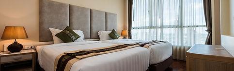 Bettwäsche, Tischwäsche, Duvet, Kissen, Vorhang. Wir pflegen all Ihre Heimtextilien